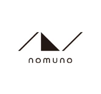 nomuno編集部
