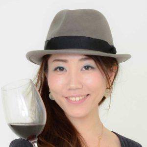 髙橋沙希子(Takahashi Sakiko)
