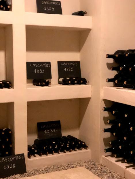 ワイン旅3 (42)